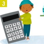 3-calculadora