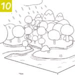 10-auga