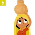 6-auga