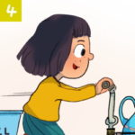 4-miniatura