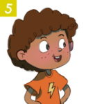 5-miniatura